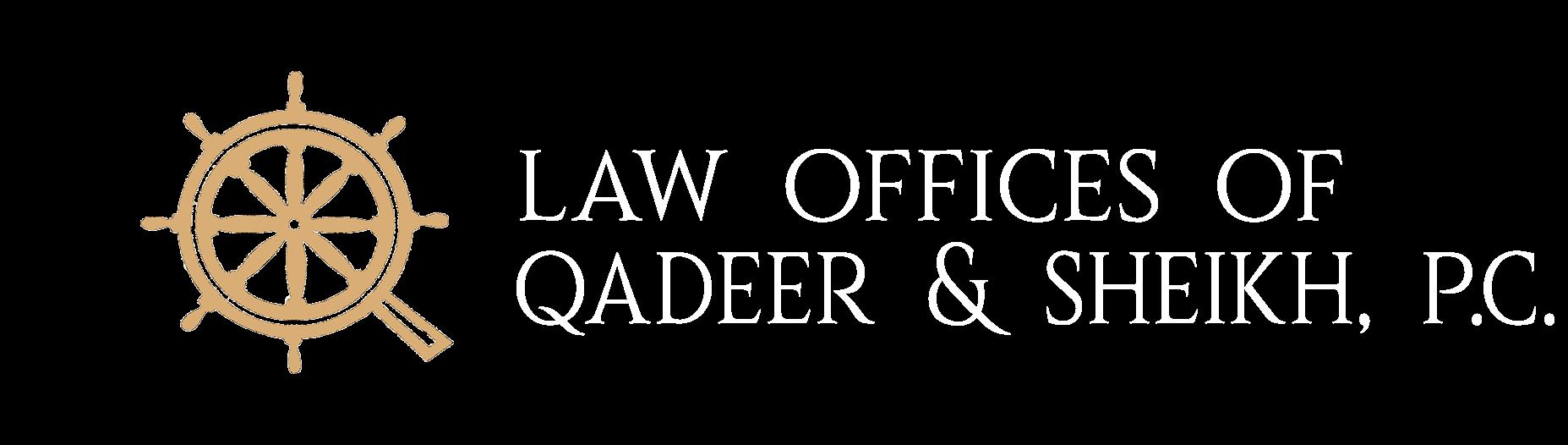 Qadeer & Sheikh Law